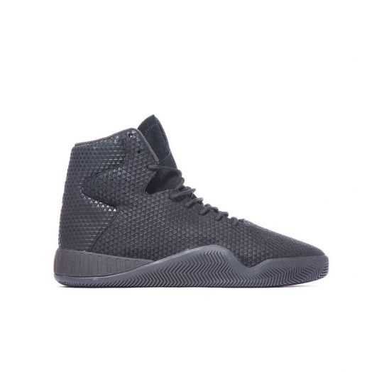 Tubular Instinct Core Black Sneakers