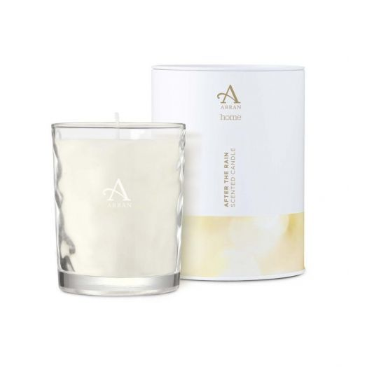After the Rain 35cl Candle