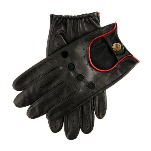 Delta Driving Mens Gloves