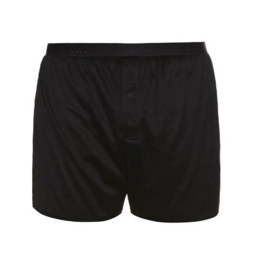 Lewis Black Boxer Shorts
