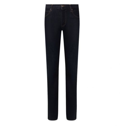 Dark Blue J45 Denim Jeans
