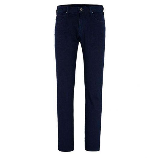 Navy Blue J45 Jeans