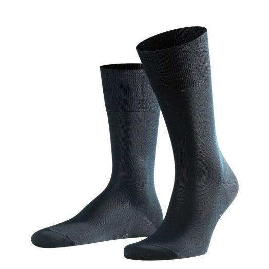Tiago Fil D'Ecosse Cotton Mens Socks