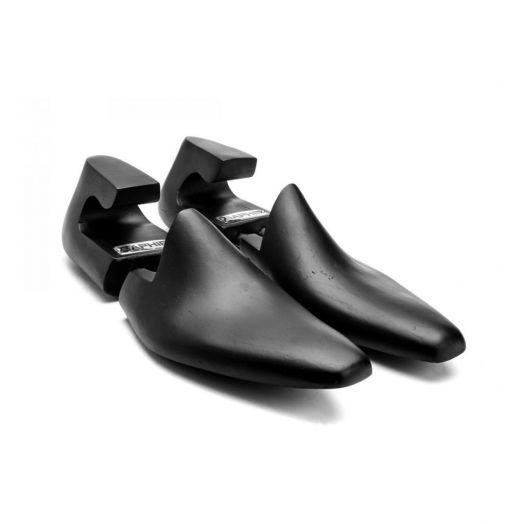 Médaille D'Or Black Shoe Trees