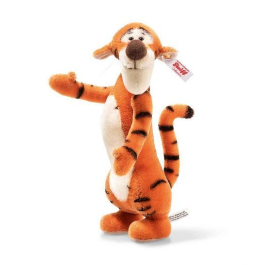 Disney Tigger Limited Edition