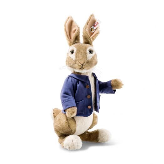 Peter Rabbit limited edition