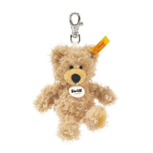 Keyring Charly Teddy bear