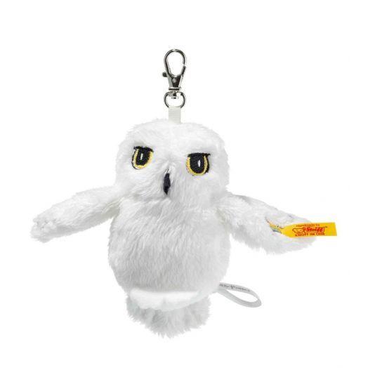 Pendant HEDWIG owl